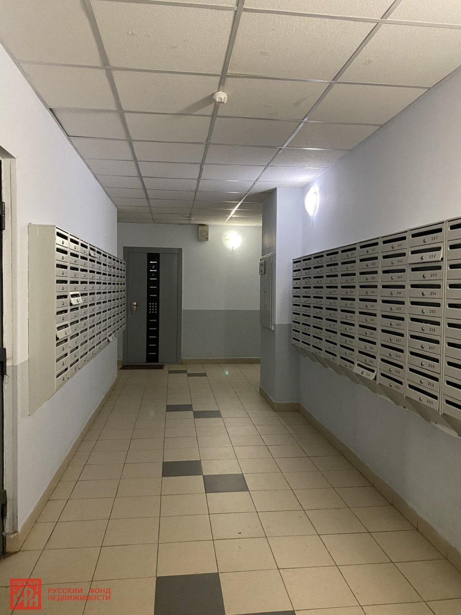 Русановская ул., д 17, корпус 3,  лит. А
