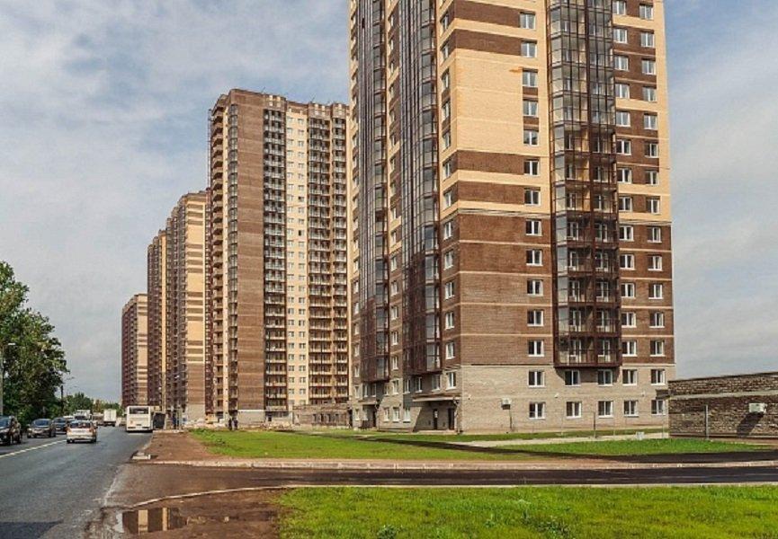 Славянская ул., д 26