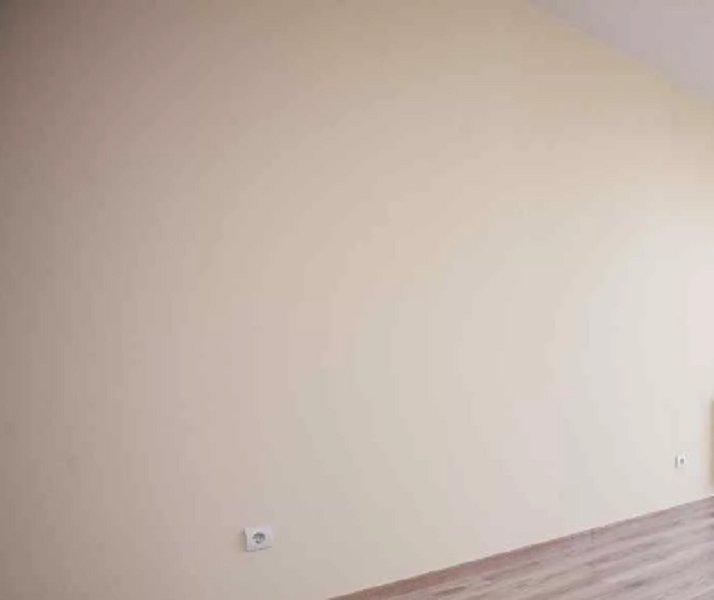 Гладышевский просп., д 38, корпус 1