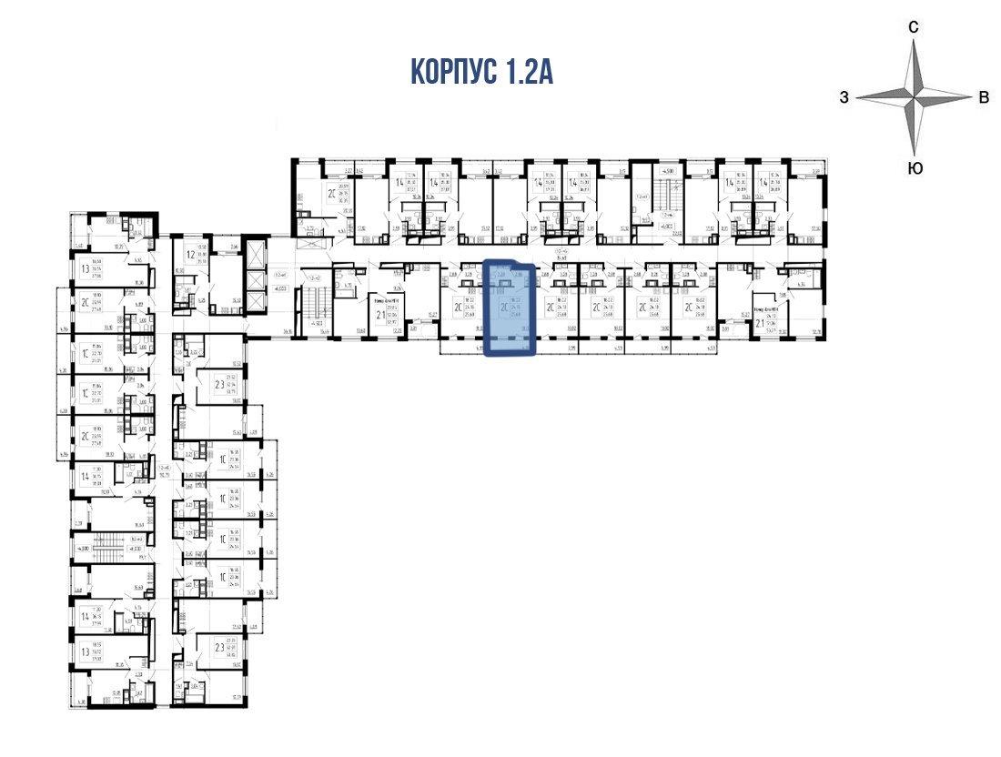 Торфяная дор., д 15, корпус 3