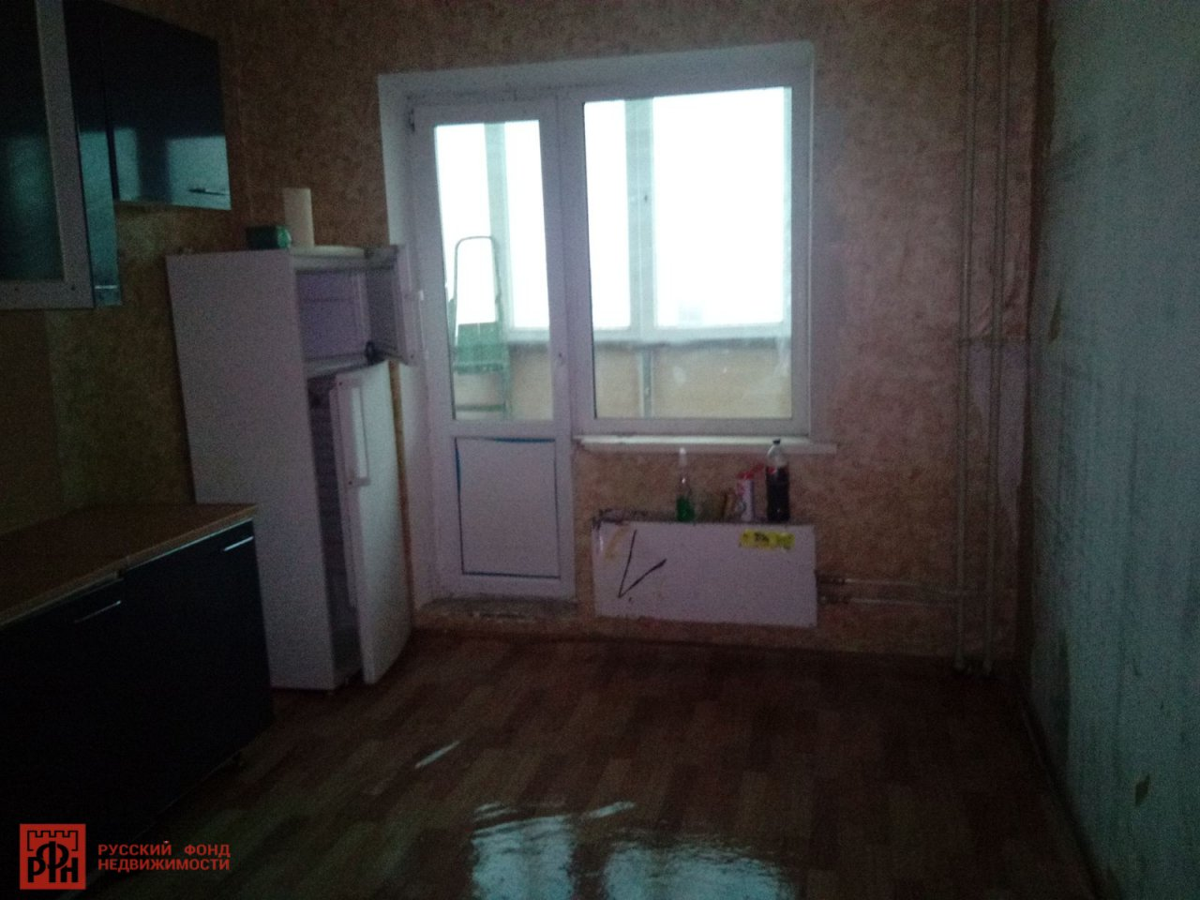 Героев просп., д 24, корпус 3