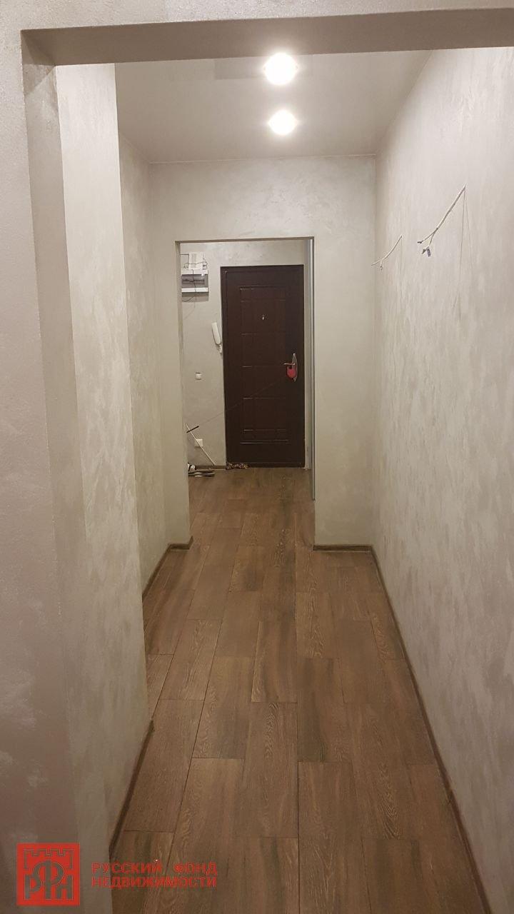 Вербная ул., д 20, корпус 2,  лит. а