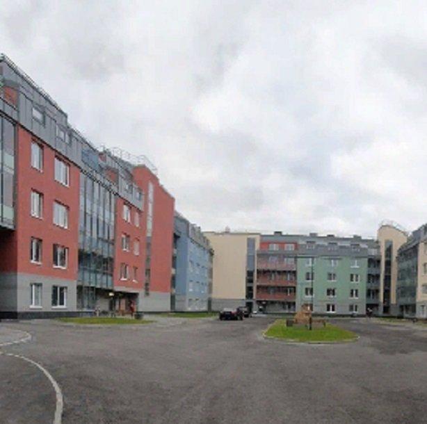 Пулковское шос., д 104