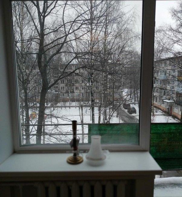 Матроса Железняка ул., д 37