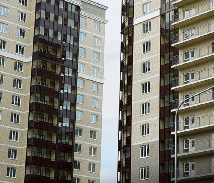 Фёдора Котанова ул., д 5