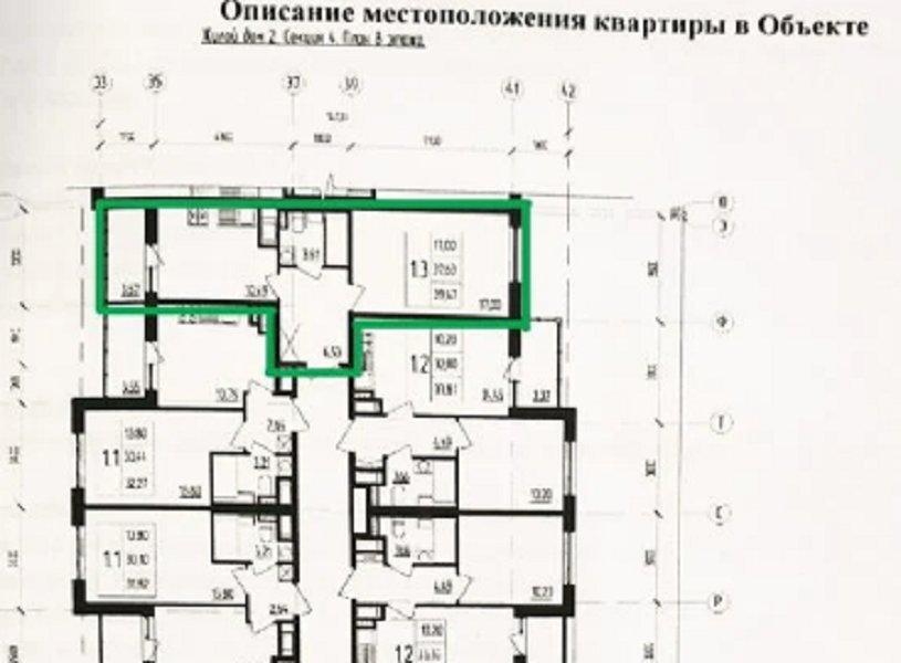 Торфяная дор., д 15, корпус 1