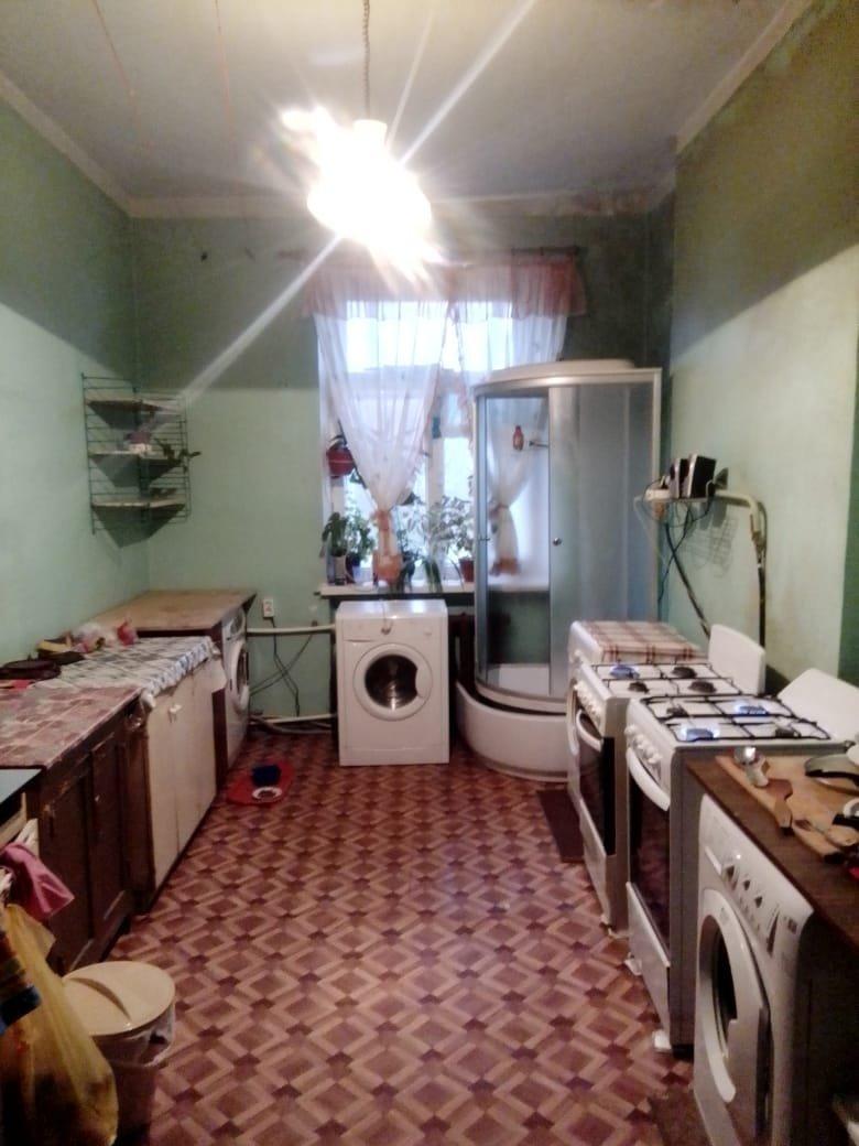 Ленина просп., д 92, корпус 2