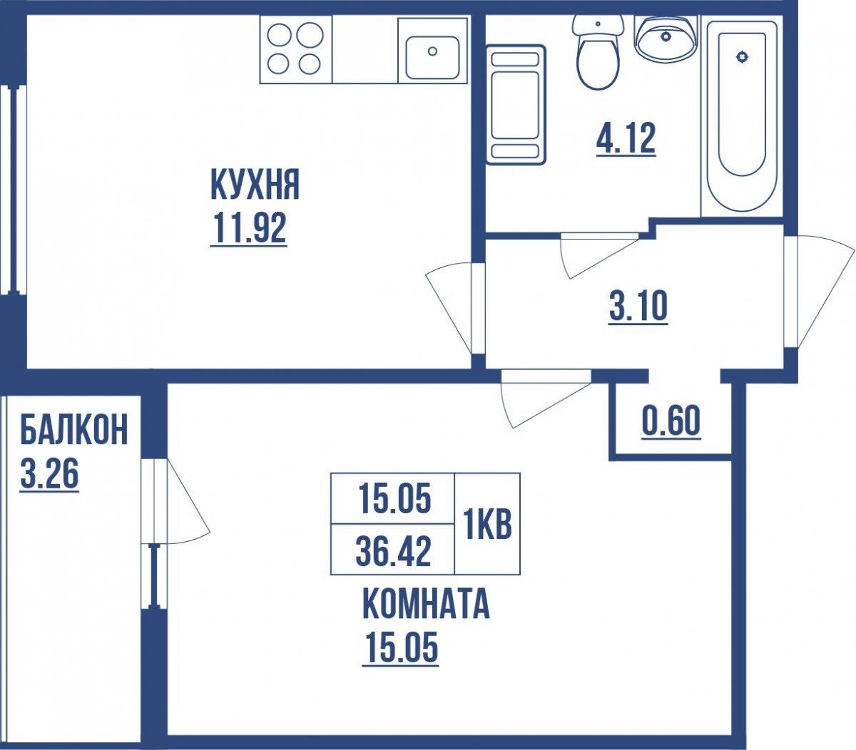 Пейзажная ул., д 10