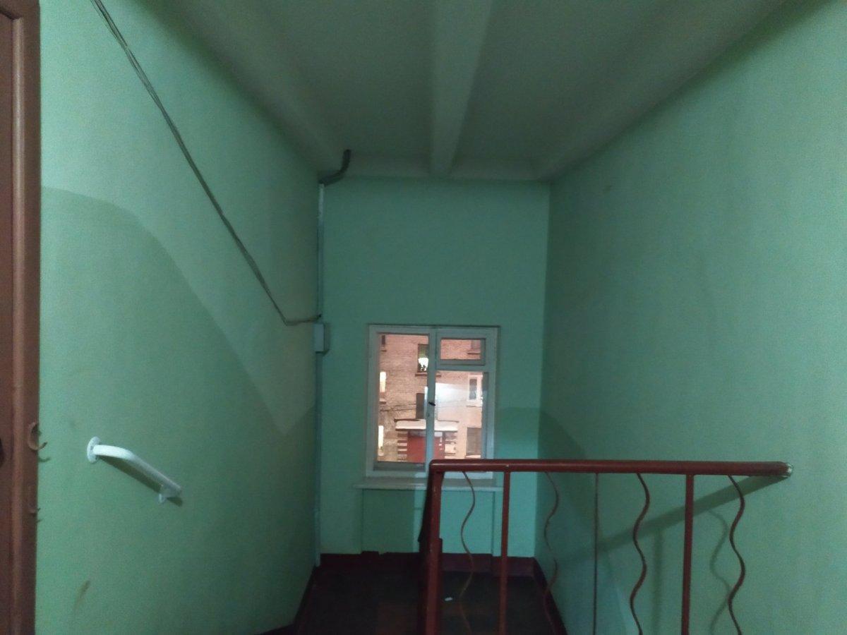 Пограничника Гарькавого ул., д 16, корпус 4