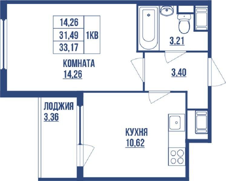 Торфяная дор., д 13