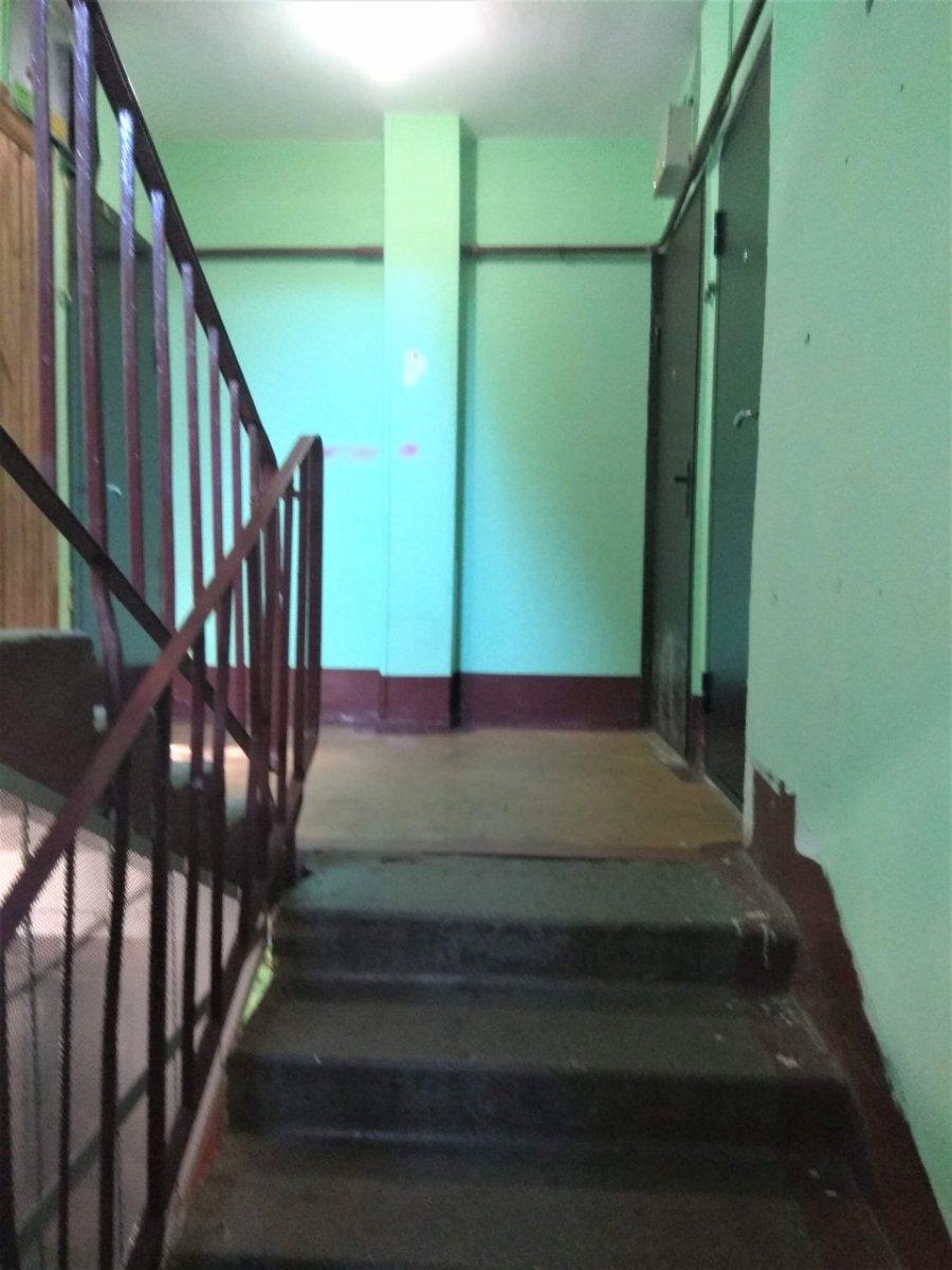 Маршала Жукова просп., д 72, корпус 3