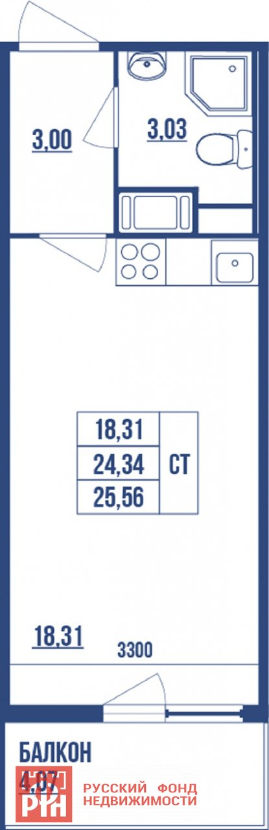 Торфяная дор., д 15
