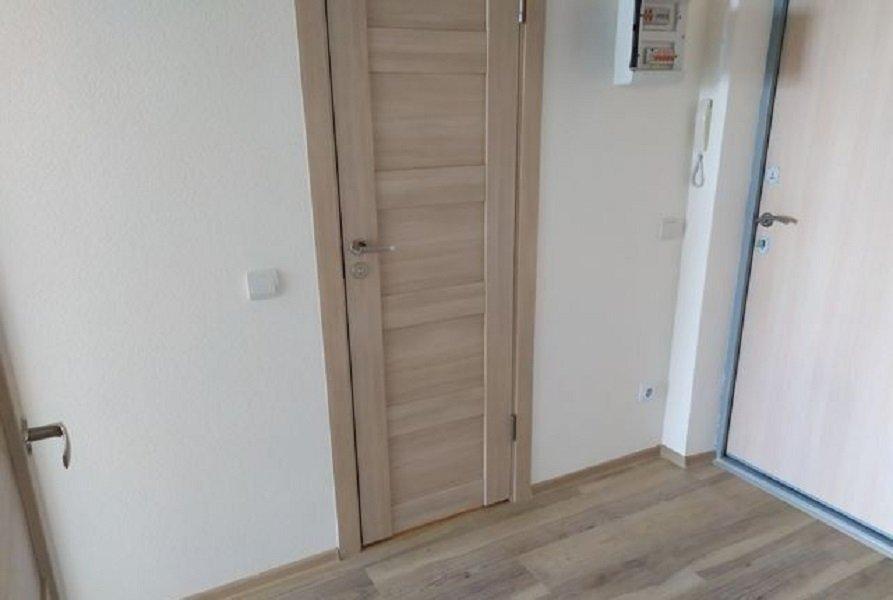 Пулковское шос., д 30,  лит. в