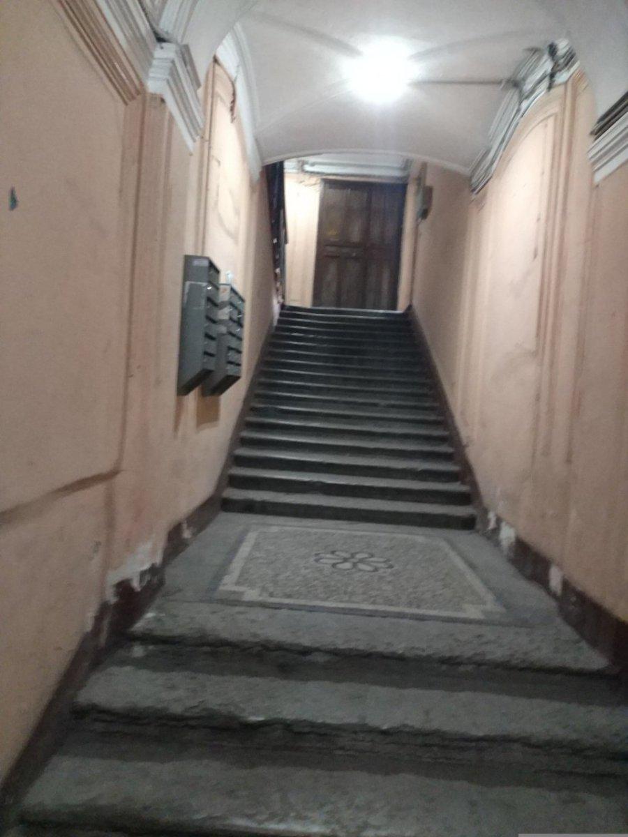 Садовая ул., д 59