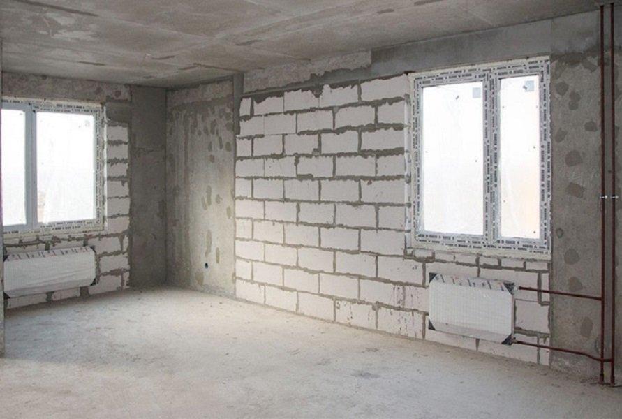 Петергофское шос., д 43, корпус 1