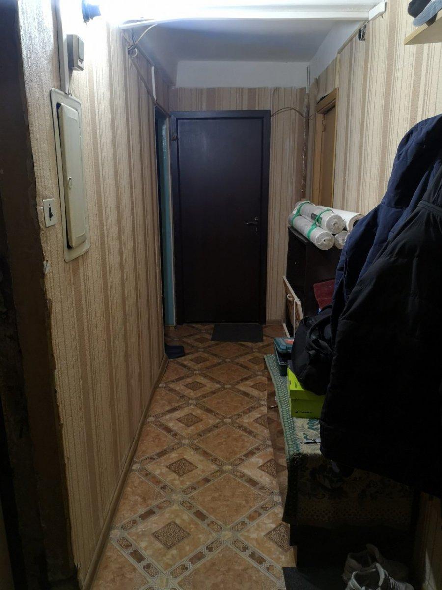 2-я Комсомольская ул., д 40, корпус 1