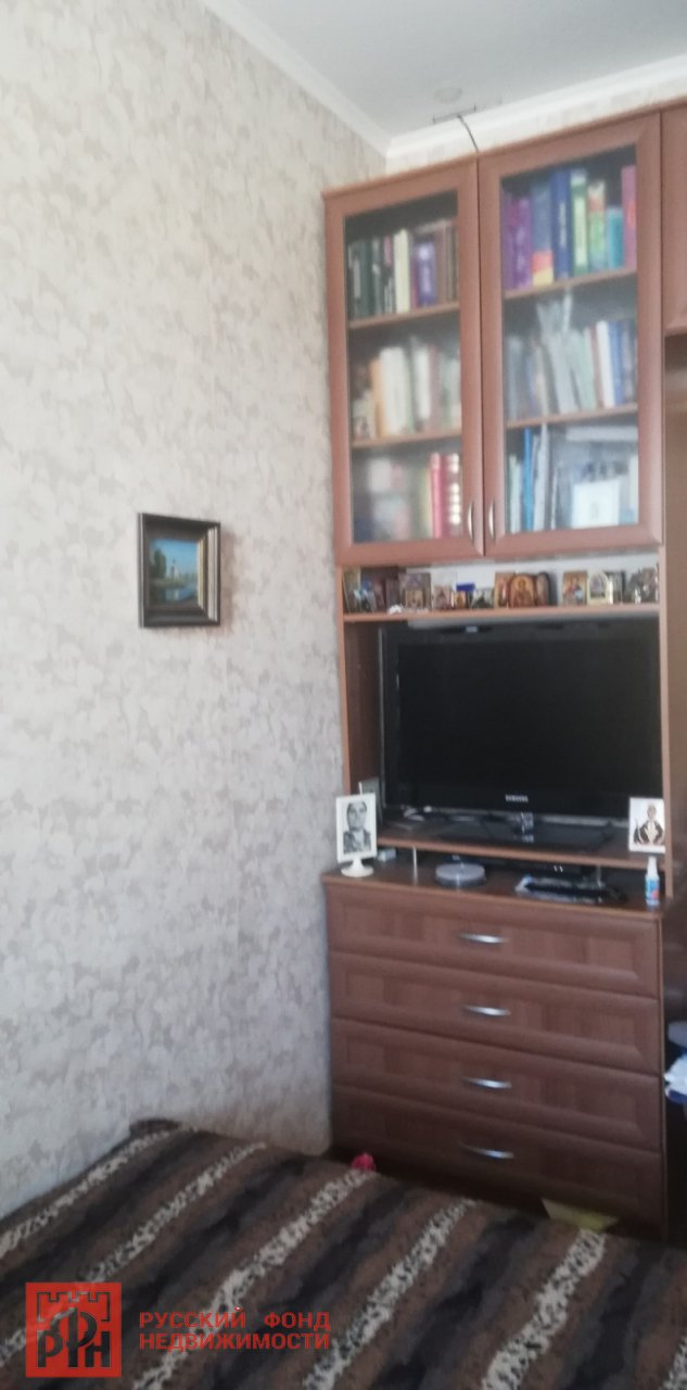 Тельмана ул., д 54