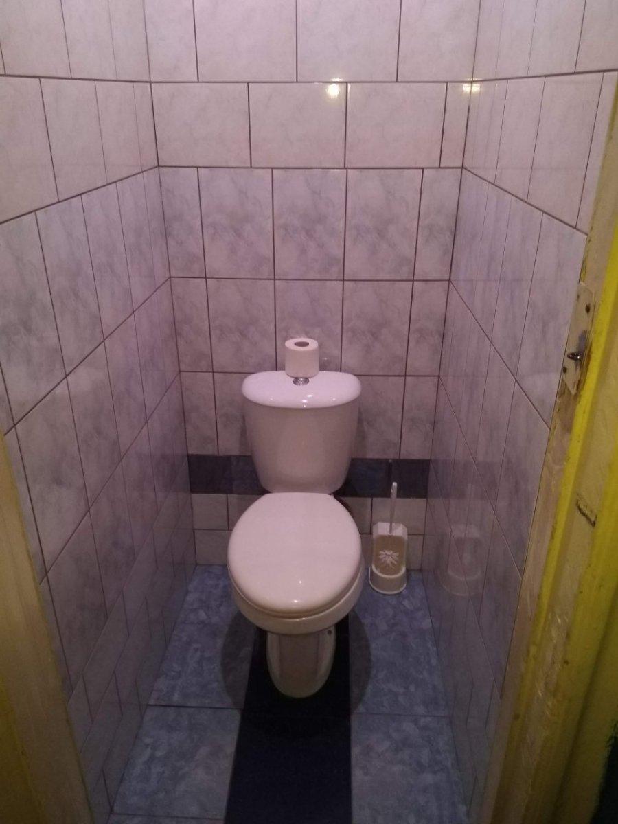 Шамшева ул., д 11,  лит. А