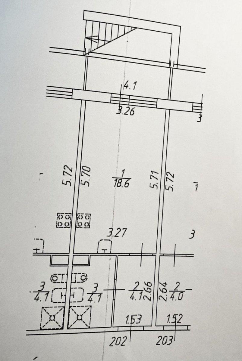 Пулковское шос., д 71, корпус 4,  стр. 1