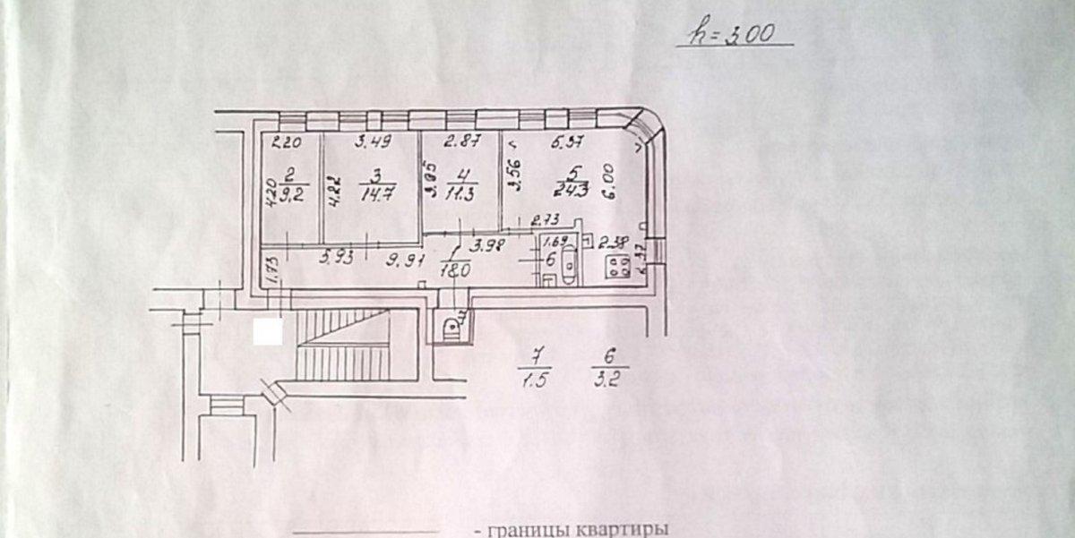 Воскова ул., д 31/2,  лит. А