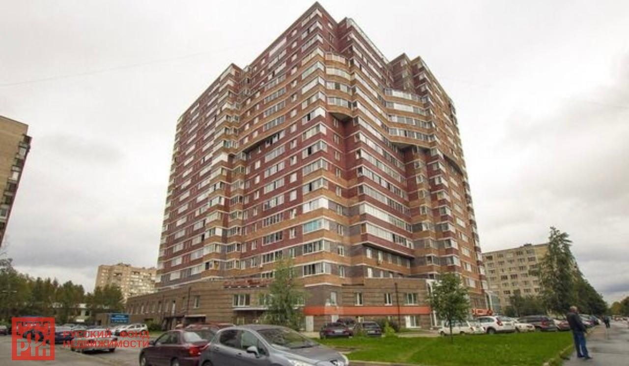 Софийская ул., д 28,  лит. А