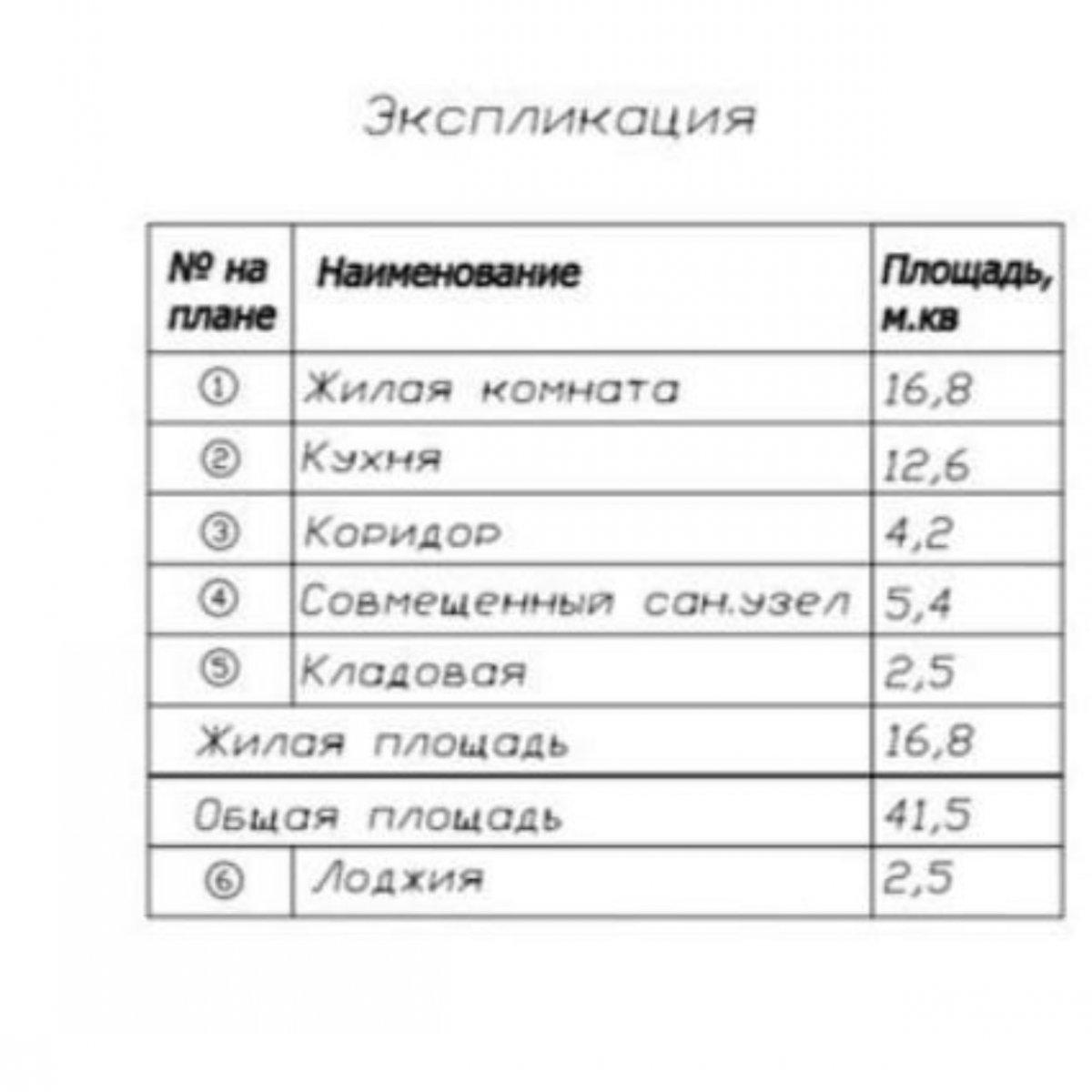 Советский (Усть-Славянка) просп., д 39, корпус 1,  стр. 1