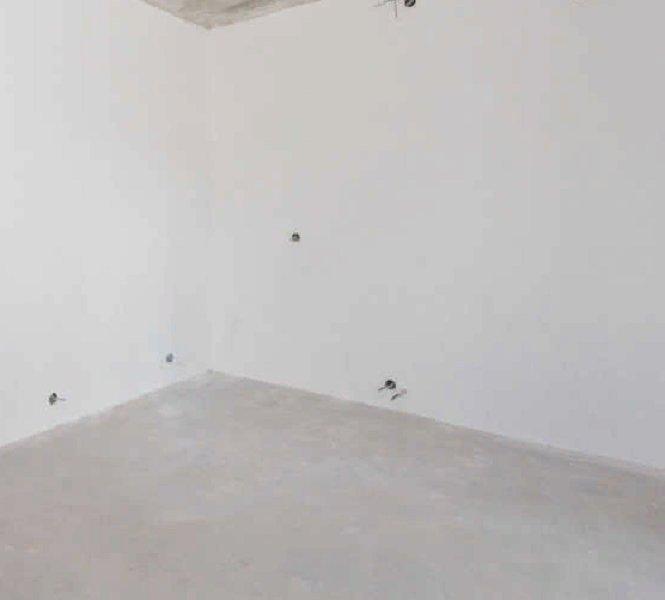 Героев просп., д 33