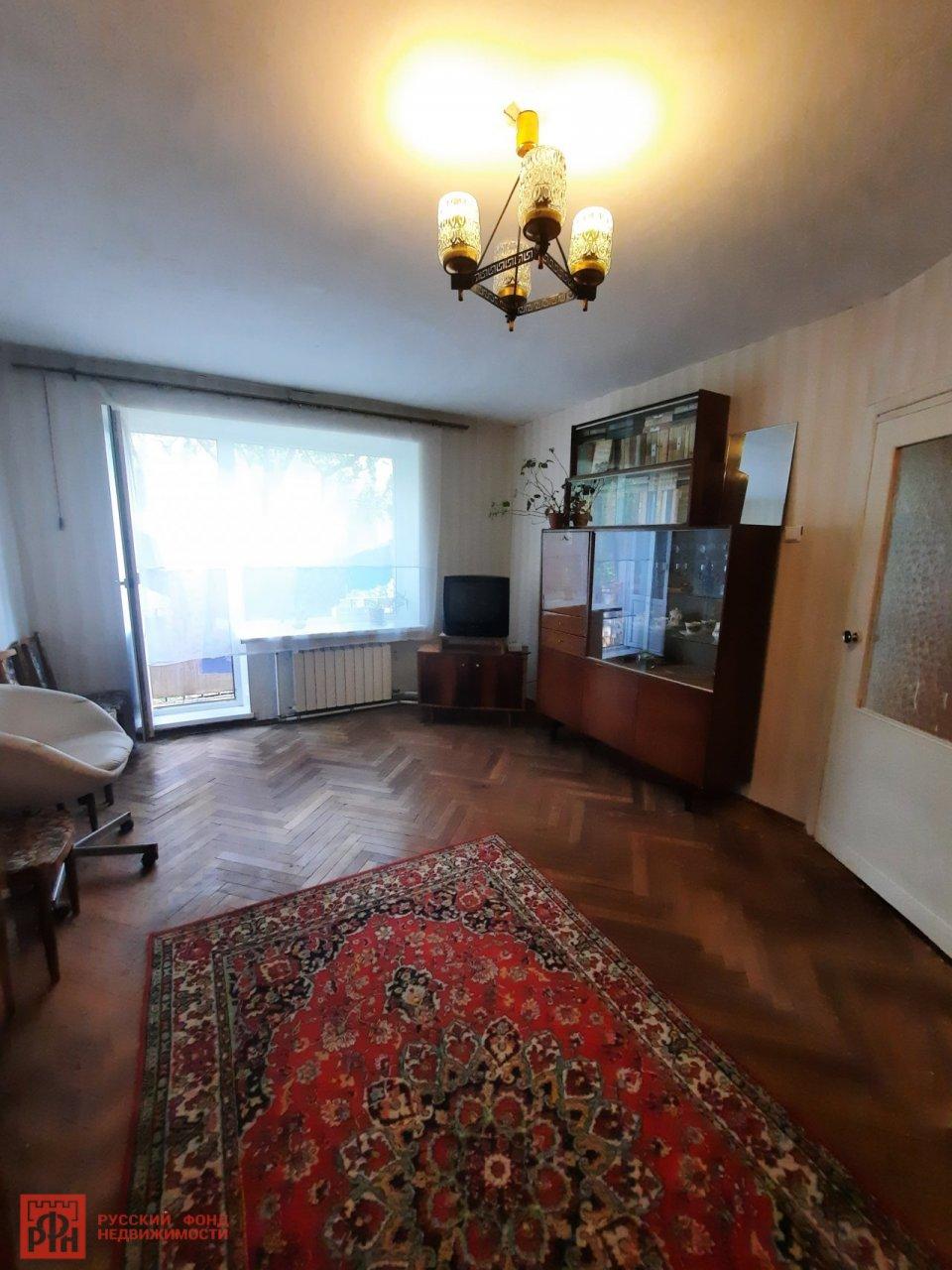 Светлановский просп., д 59, корпус 2