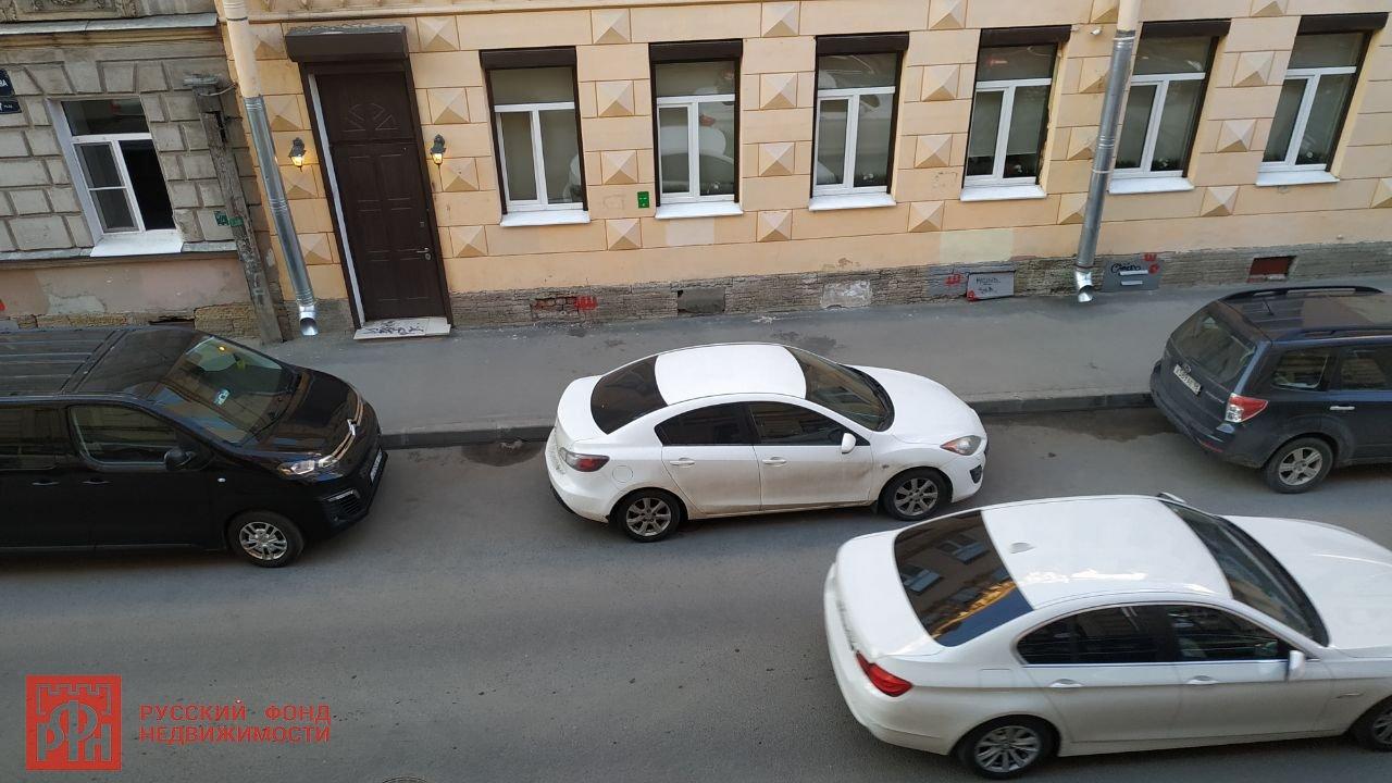 Подковырова ул., д 10,  лит. а