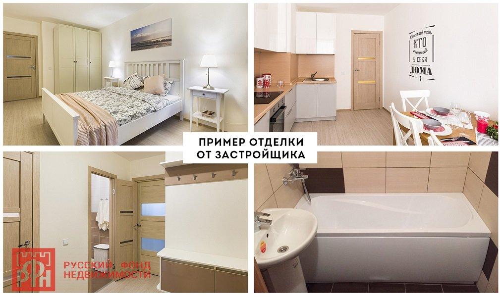 Пискаревский просп., д 25Р