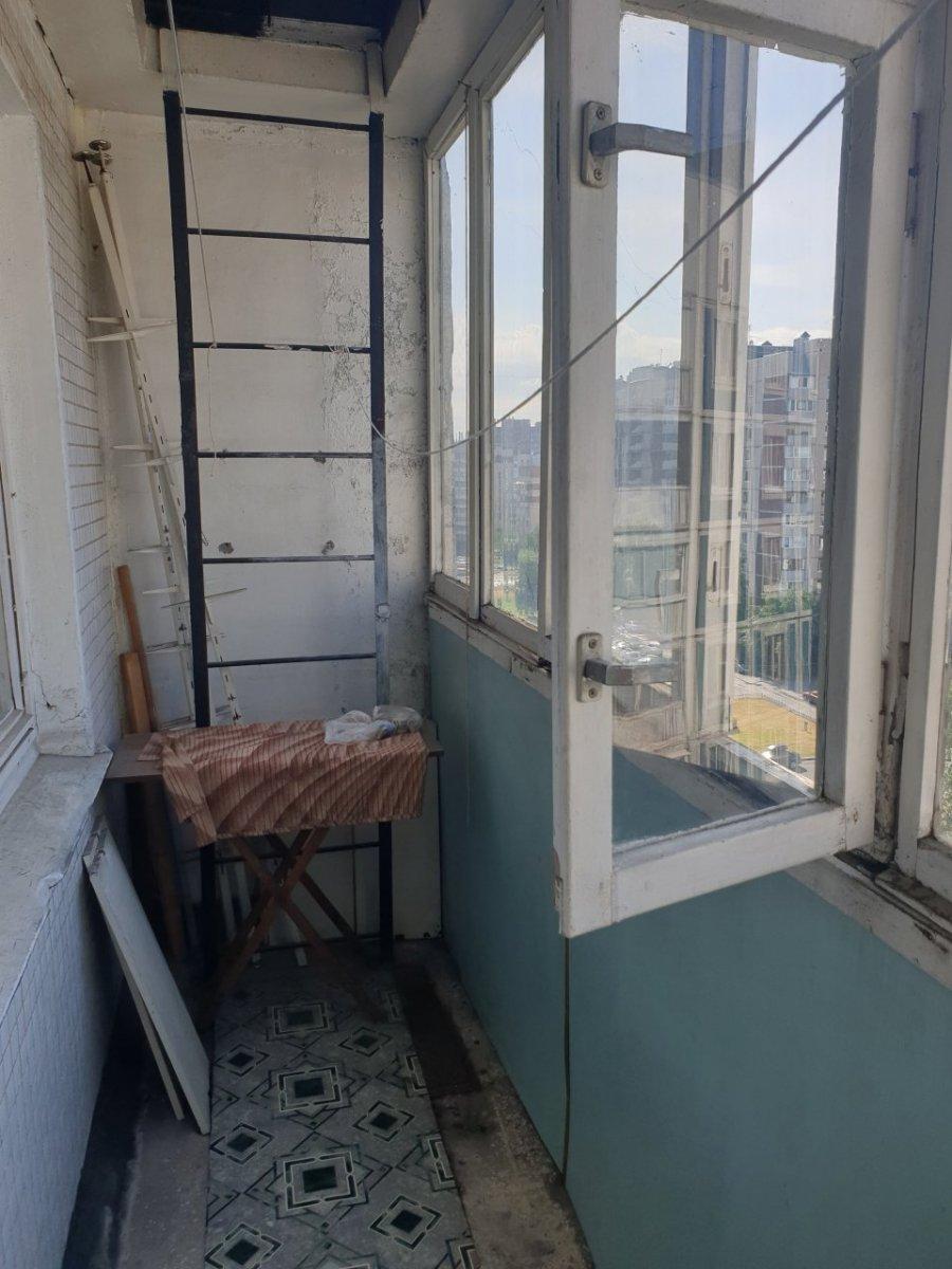 Стародеревенская ул., д 30