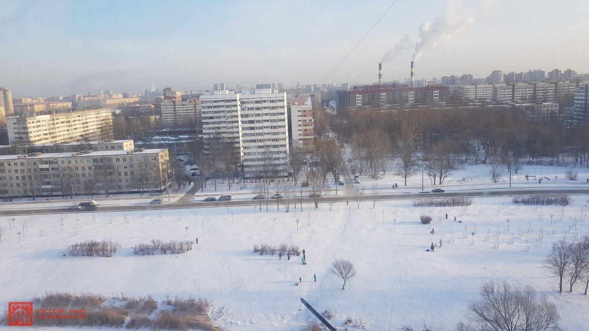 Здоровцева ул., д 10,  лит. а
