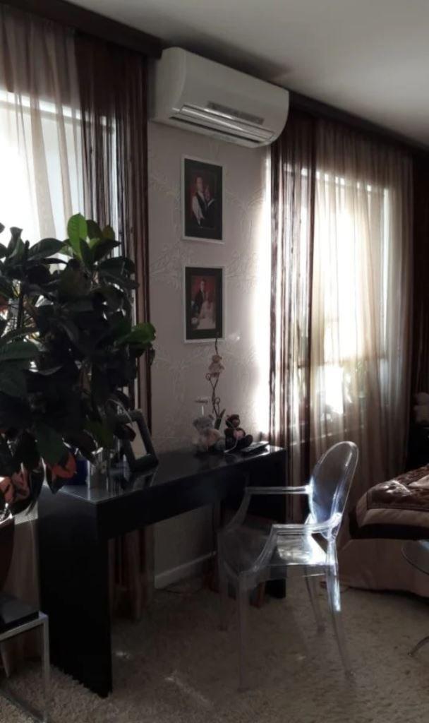Тбилисская ул., д 39