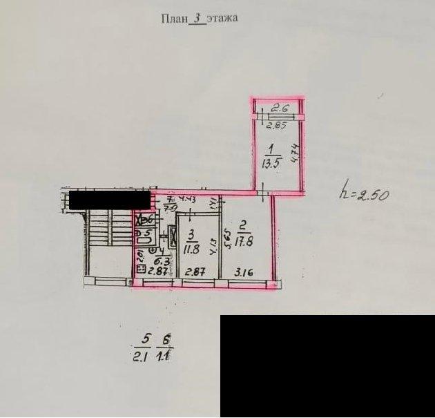 Красносельское (Горелово) шос., д 46, корпус 3