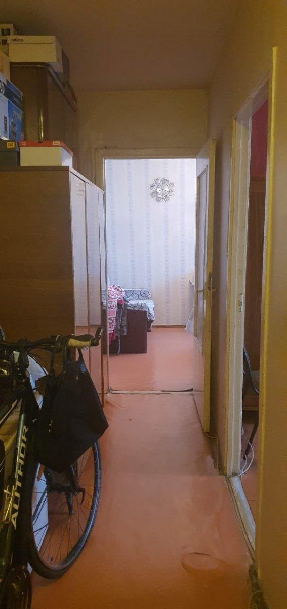 Белорусская ул., д 12, корпус 1