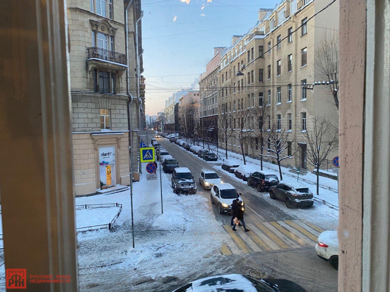 Красносельская ул., д 16,  лит. а