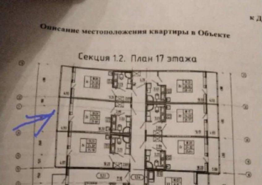 Комендантский просп., д 66, корпус 7