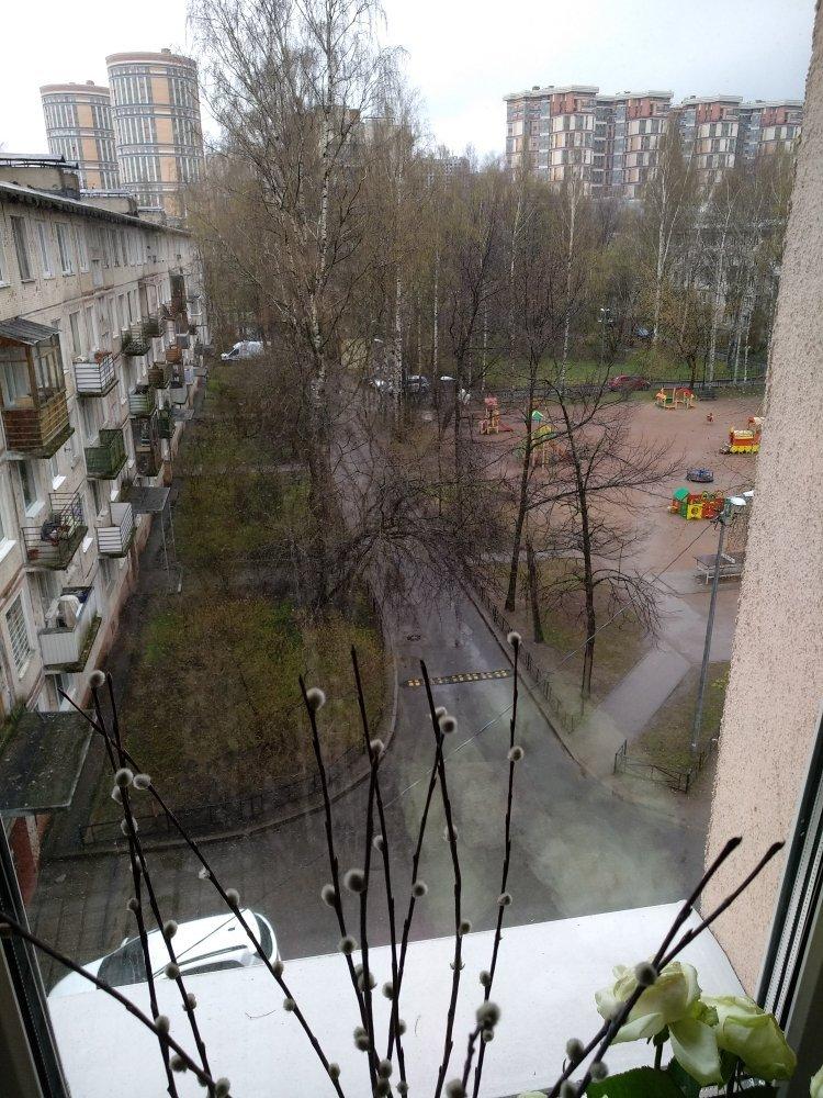 Матроса Железняка ул., д 17,  лит. а