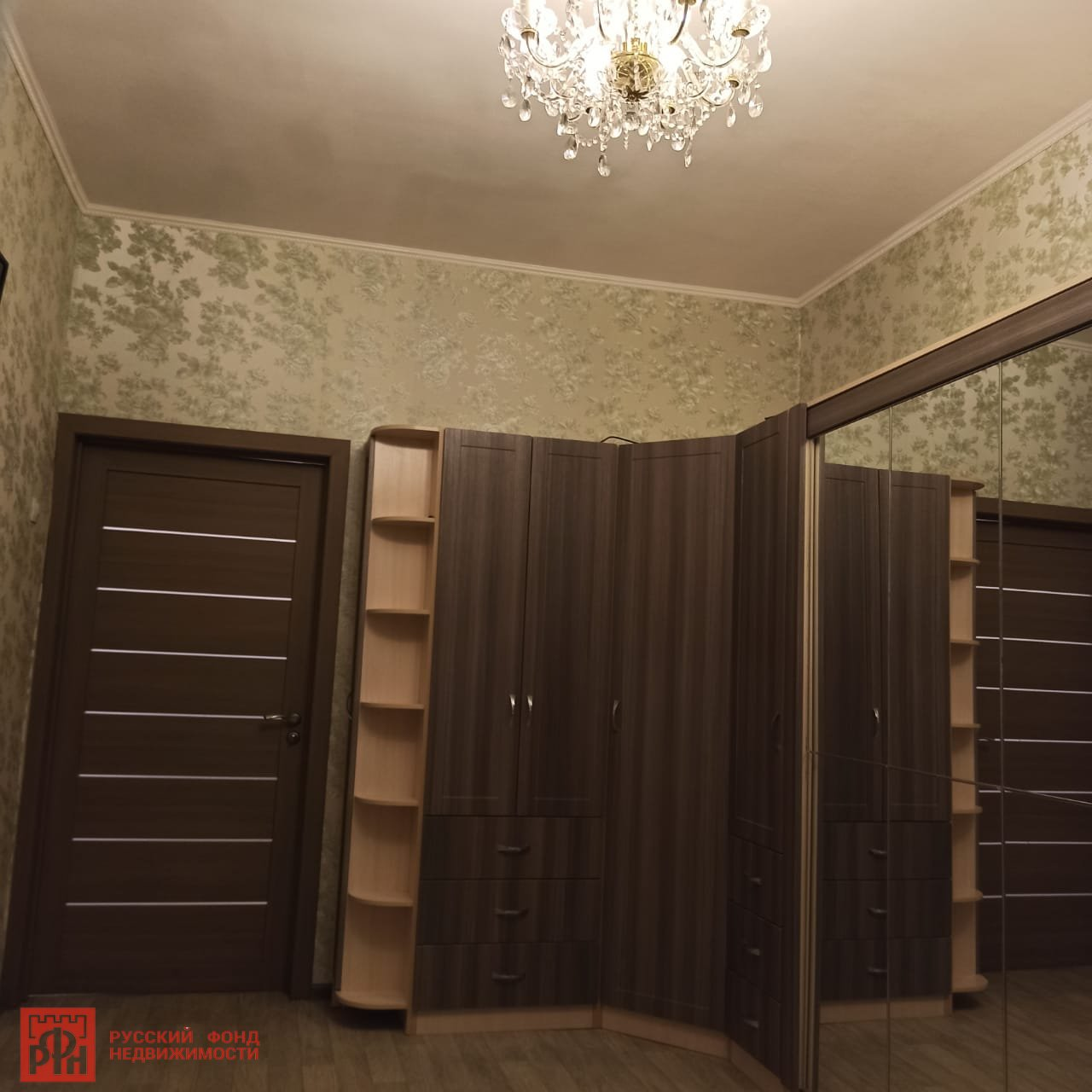 Днепропетровская ул., д 59,  лит. А