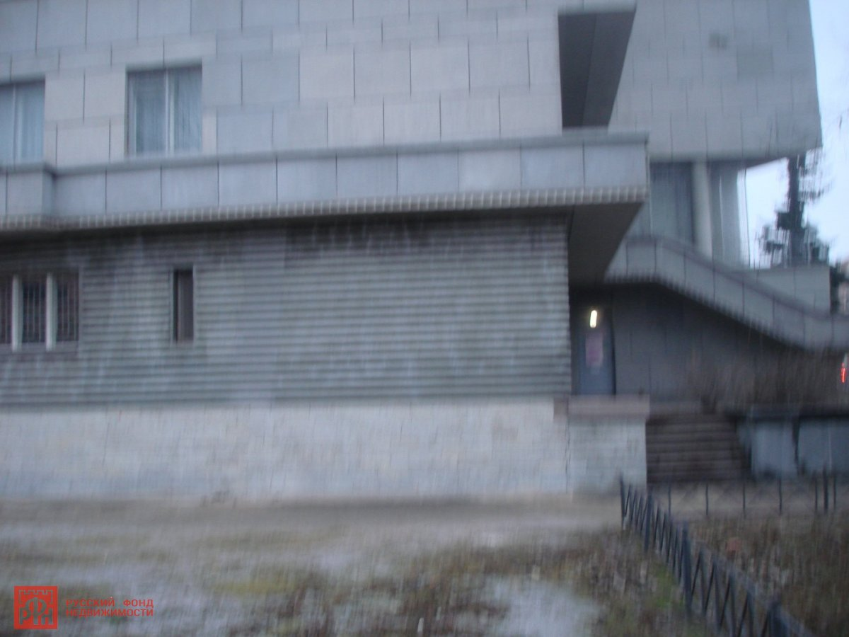 Реки Карповки наб., д 13, корпус -