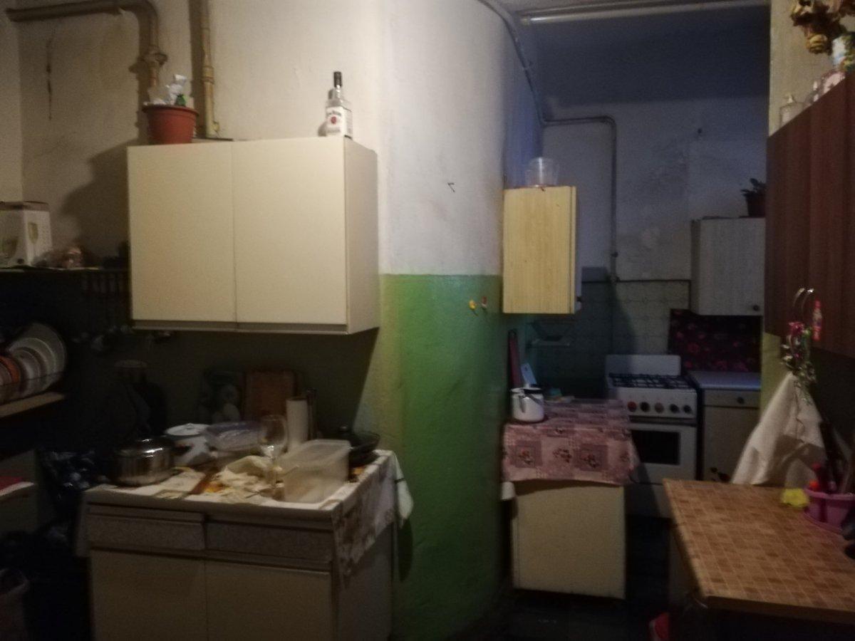 1-я Красноармейская ул., д 2