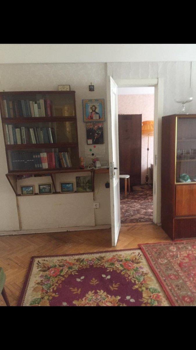 Новоизмайловский просп., д 44, корпус 3