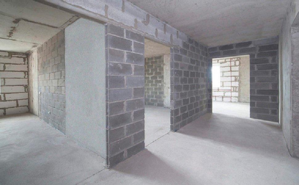 Среднерогатская ул., д 8, корпус 1