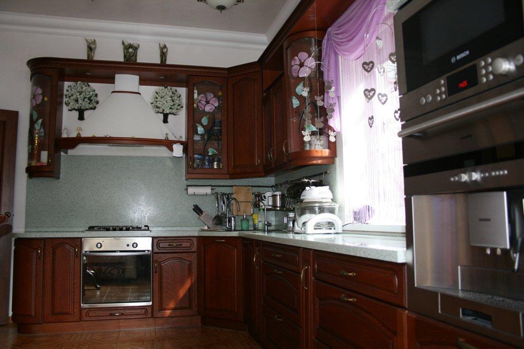 Продажа дома, 236м <sup>2</sup>, 2061 сот., Лисий Нос, Глухариная ул.,  д 5