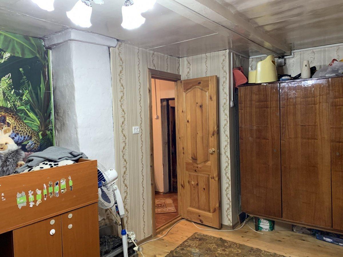 Продажа дома, 70м <sup>2</sup>, 24 сот., Кобралово, Зеленая ул.
