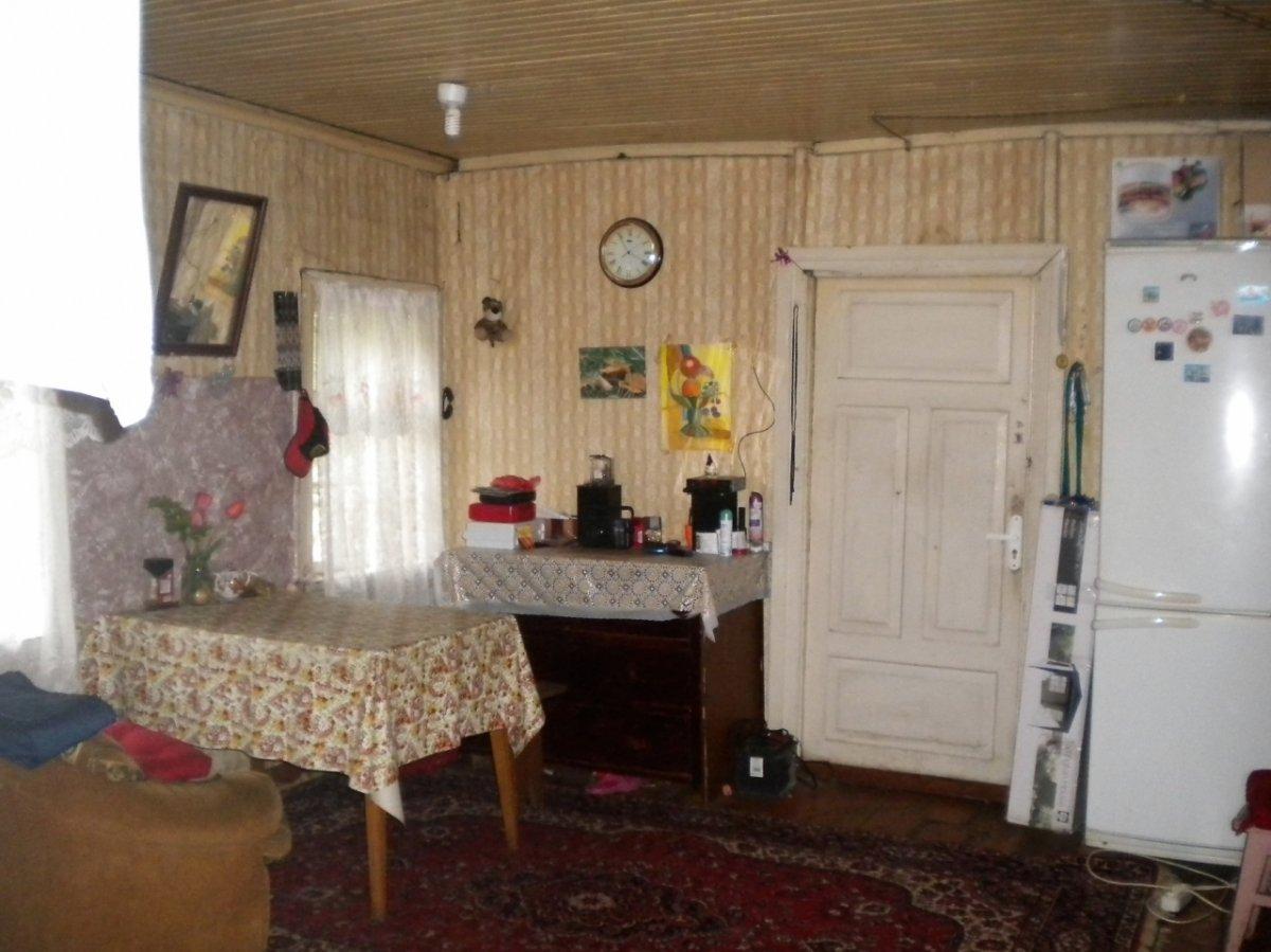Продажа дома, 74м <sup>2</sup>, 25 сот., Яблоновка, Сосновая ул.,  д 3
