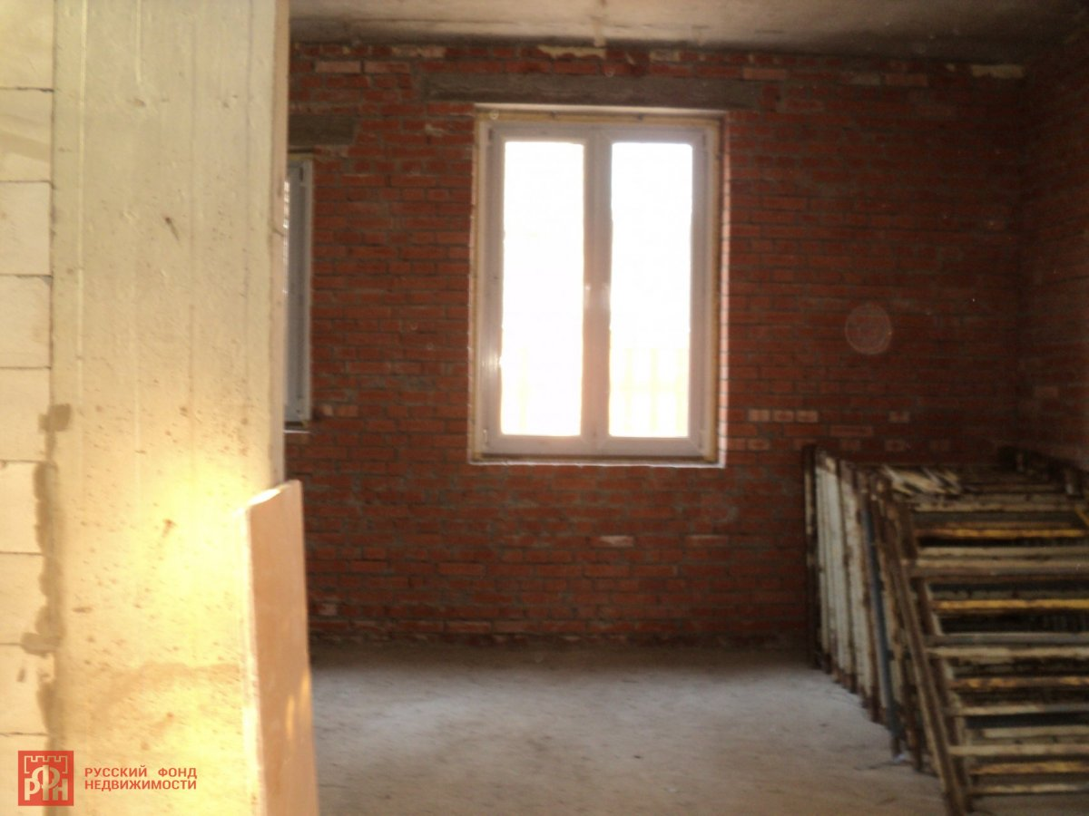 Продажа дома, 250м <sup>2</sup>, 20 сот., Всеволожск, Державинская ул.