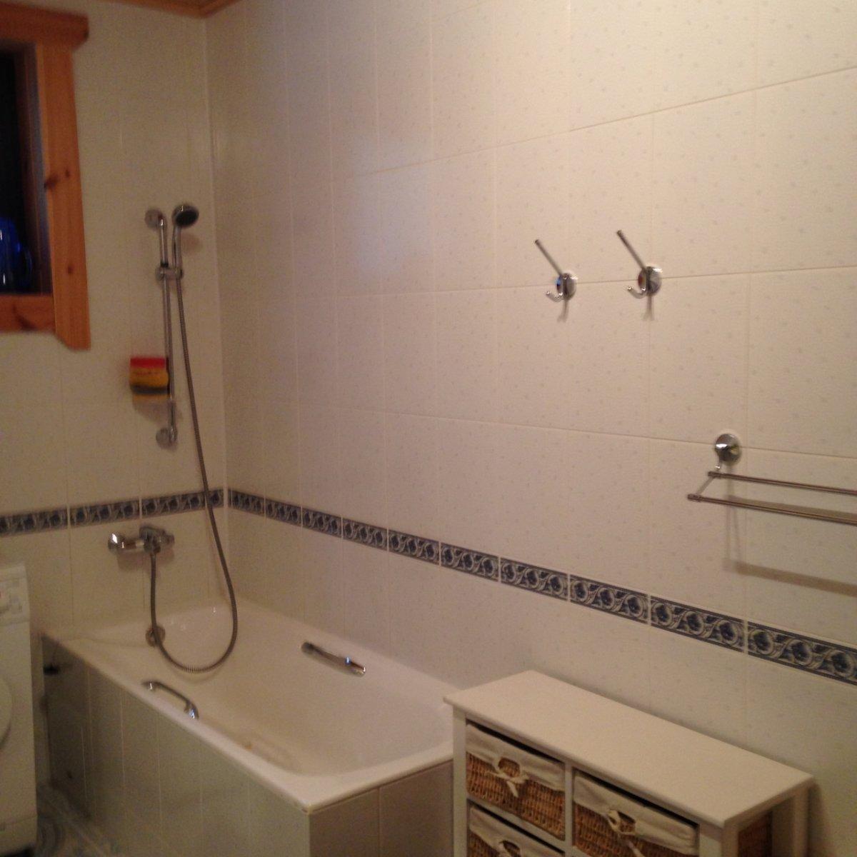 Продажа дома, 175м <sup>2</sup>, 23 сот., Портовое, Портовое пос.