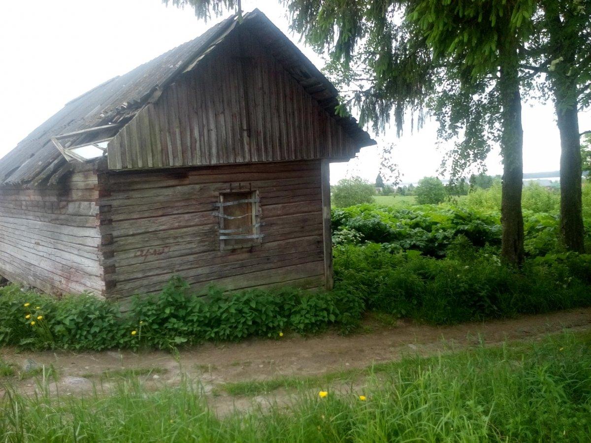 Продажа участка, Солнечное, Солнечное пос.