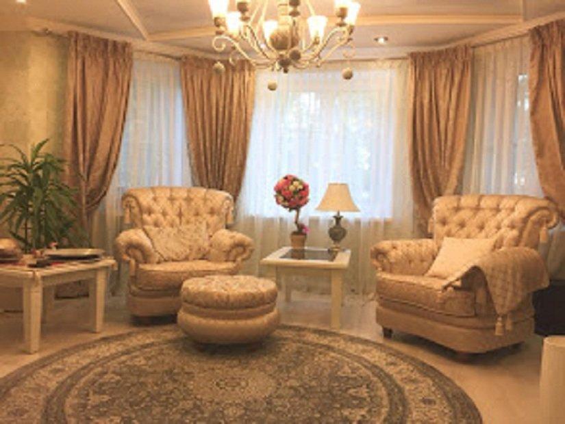 Продажа дома, 300м <sup>2</sup>, 30 сот., Дзержинского, Дзержинского пос.